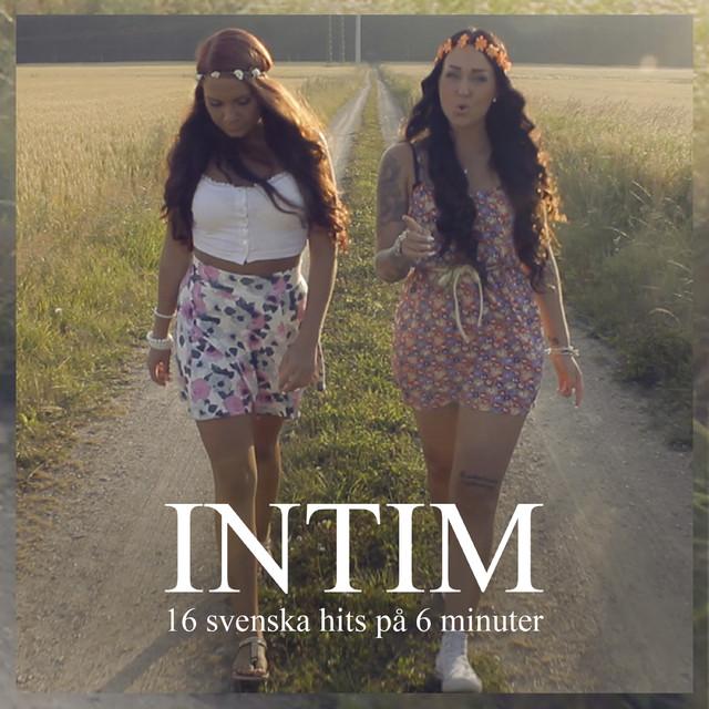 Intim on Spotify