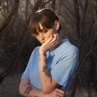 Sasha Sloan Picture
