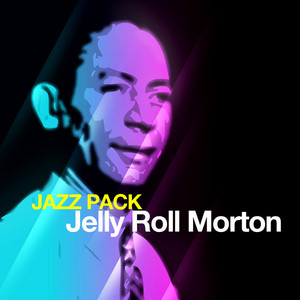 Jazz Pack - Jelly Roll Morton album
