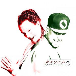 Psycho - Single (Kill Me Sum Mo)