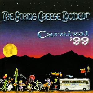 Carnival '99 album
