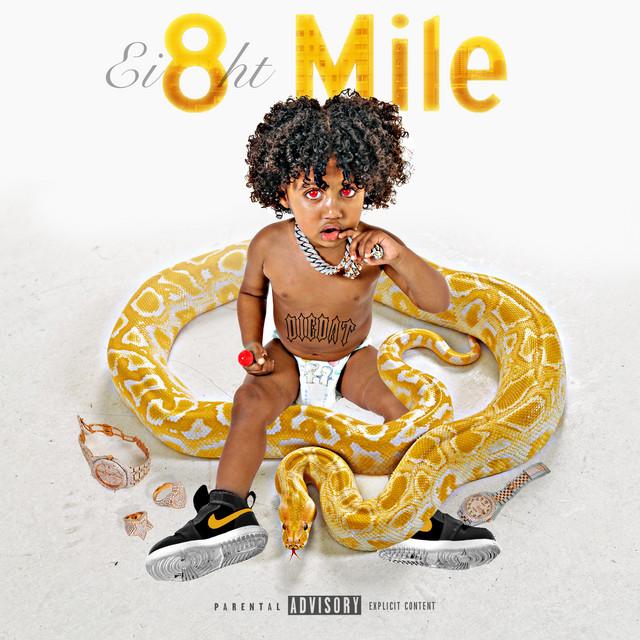 Ei8ht Mile