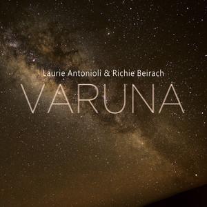 Varuna album
