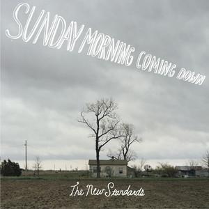 Sunday Morning Coming Down album