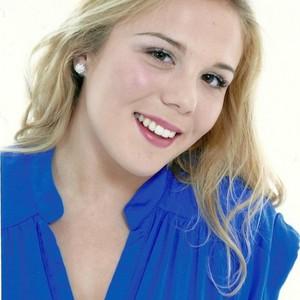 Charlene Leney