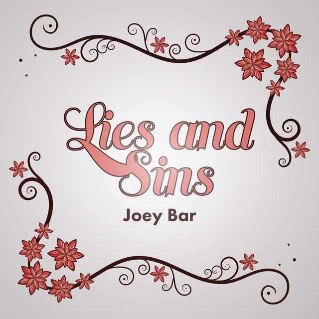 Lies and Sins (Remixes)