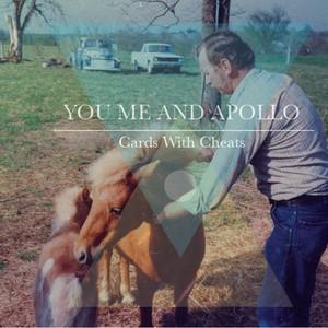 You Me and Apollo