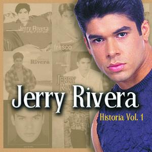 Historia, Vol. I album