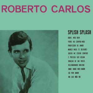 Roberto Carlos 1963  - Roberto Carlos