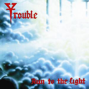 Run to the Light album