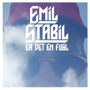 Emil Stabil