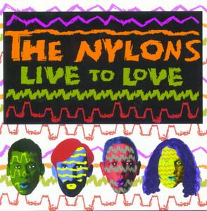 Live to Love album