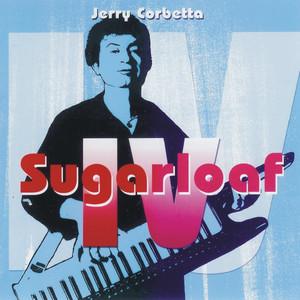 Sugarloaf IV album