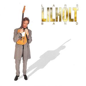 Lars Lilholt Band - Lars Lilholt