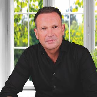 Ronnie Van Bemmel