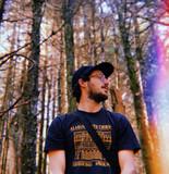 Osvaldo Artist | Chillhop