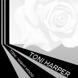 Toni Harper: Toni / Night Mood album