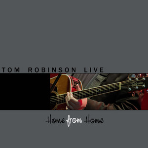 Home From Home, Vol. 1 album