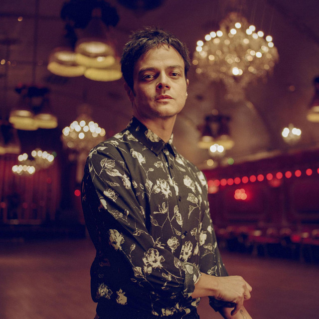 Jamie Cullum tickets and 2020  tour dates
