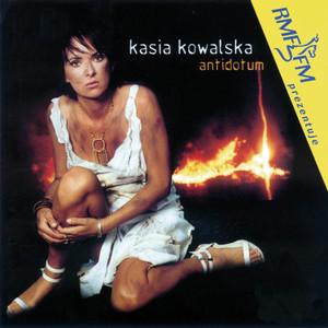 Antidotum album