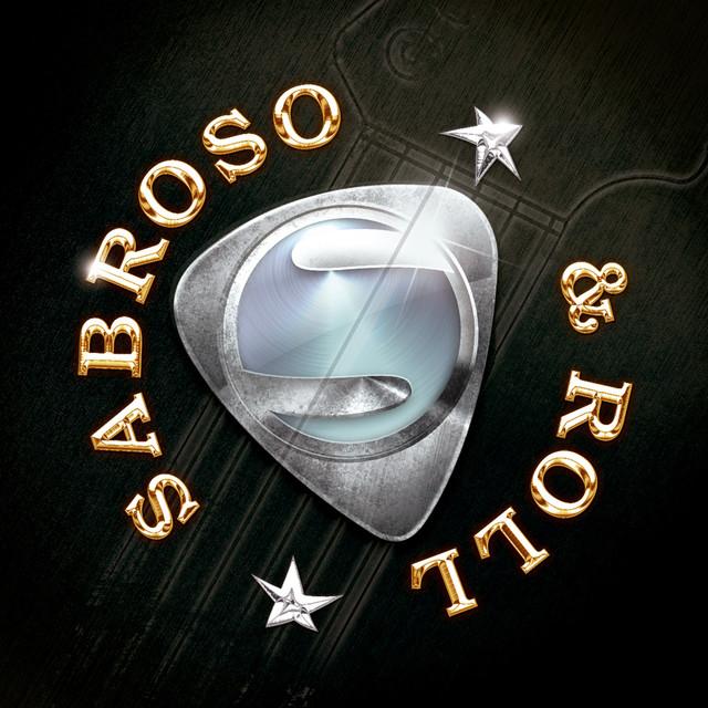 Sabroso & Roll