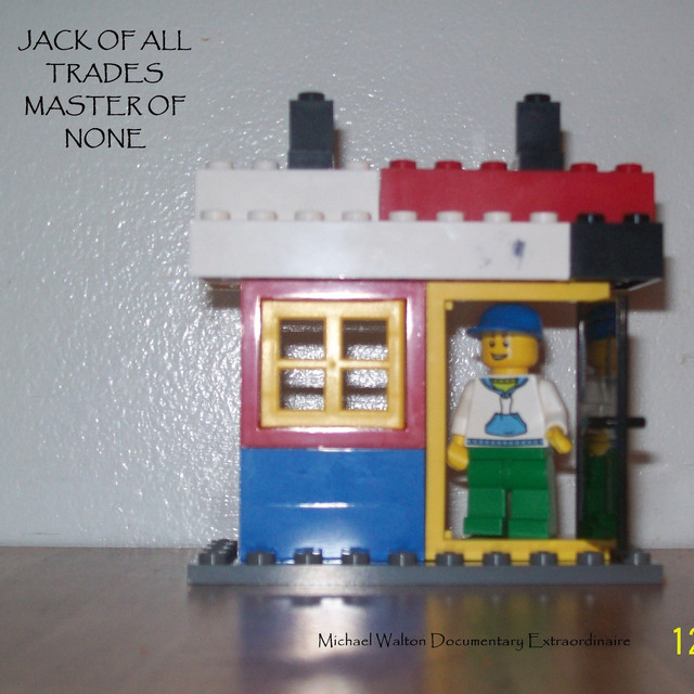 jack of all trades master of none on spotify. Black Bedroom Furniture Sets. Home Design Ideas