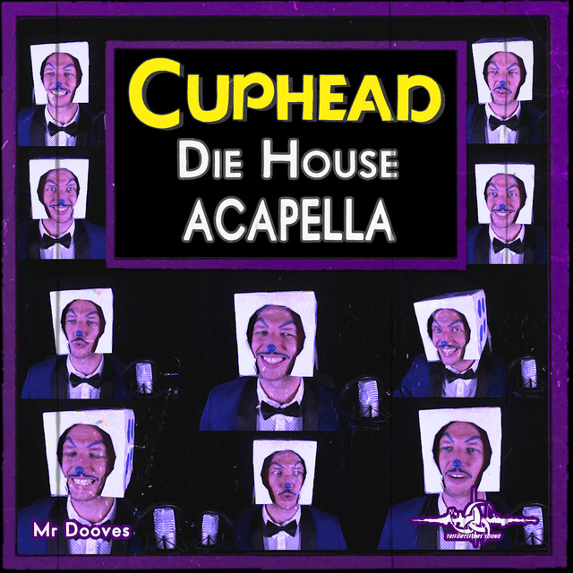 Key & BPM for Die House (Acapella) [From