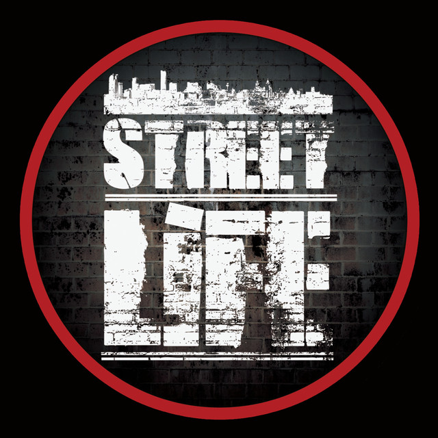 Ruffest Gunark (Urban Knights Dubstep Mixes)