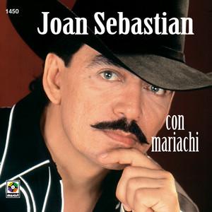 Tatuajes - Joan Sebastián