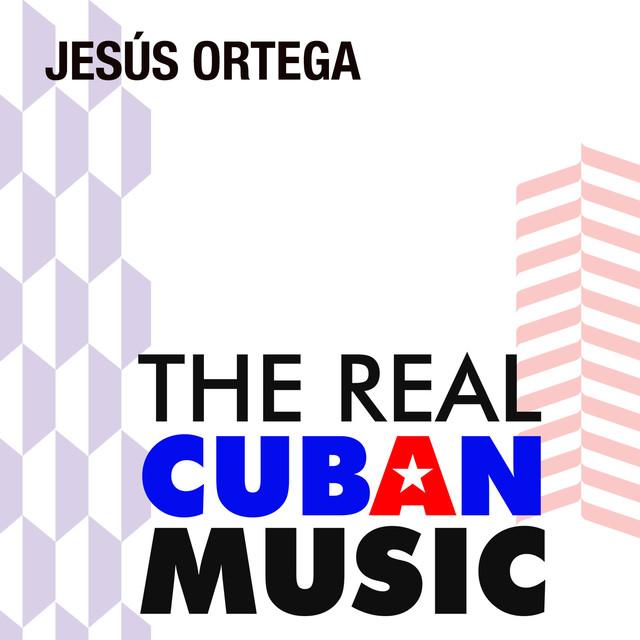 Jesús Ortega