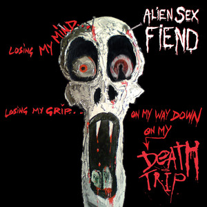 Death Trip album