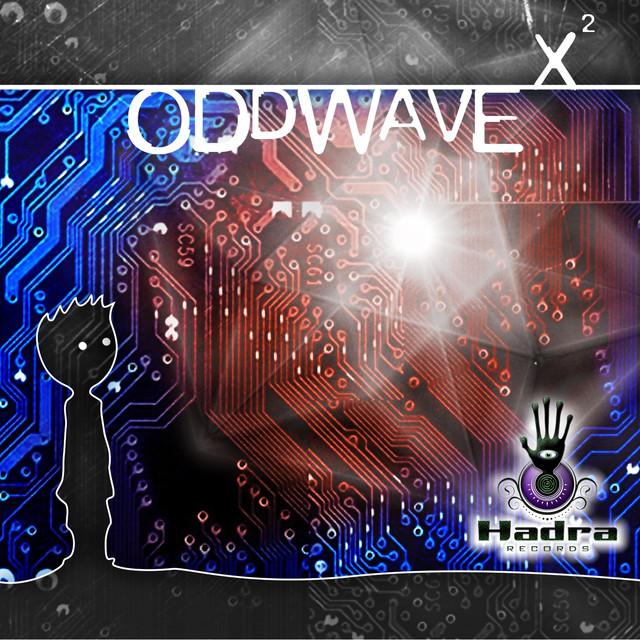 Oddwave