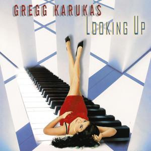 Looking Up album