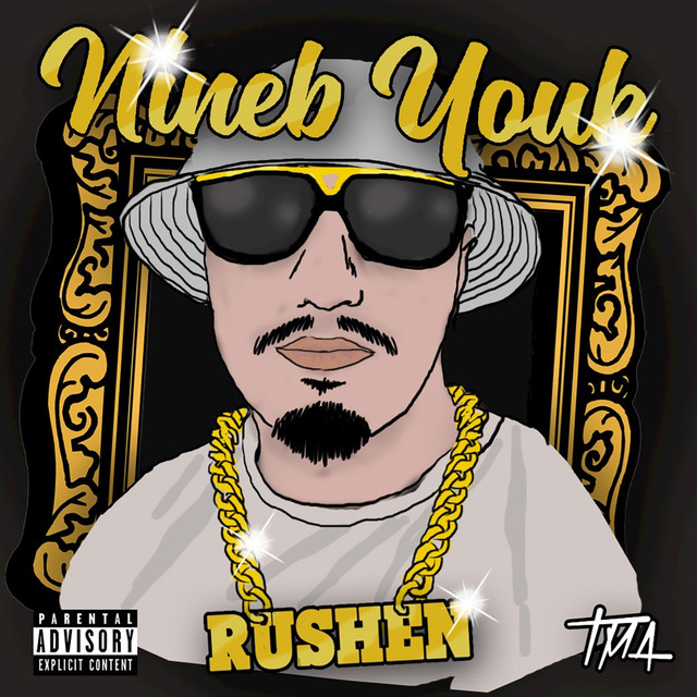 Nineb Youk