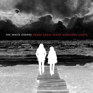 Under Great White Northern Lights album