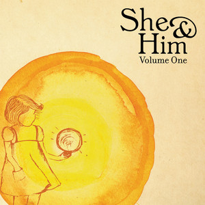 Volume One - She and Him