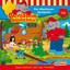 Folge 113: Der Abenteuer-Spielplatz Cover