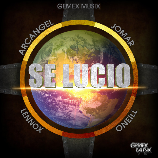 Se Lucio (Remastered)