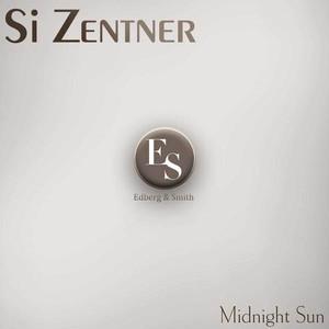 Midnight Sun album