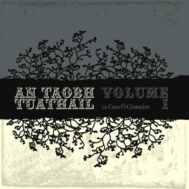 An Taobh Tuathail Vol 1