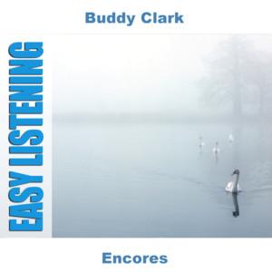 Encores album