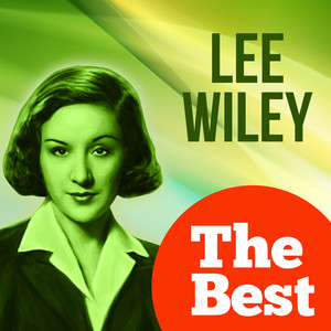 Bing Crosby Lee Wiley I Still Suits Me cover