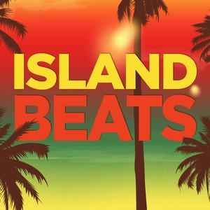 Island Beats album