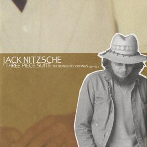 Three Piece Suite: The Reprise Recordings 1971-1973 album