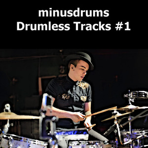Key & BPM for Drumless Tracks (100bpm) [Quiet] by Ken