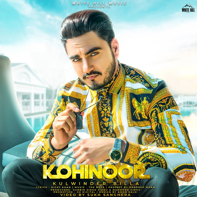 No Need Full Punjabi Mp3 Song Download: Kohinoor By Kulwinder Billa On Spotify