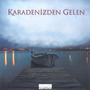 Karadeniz'den Gelen Albümü