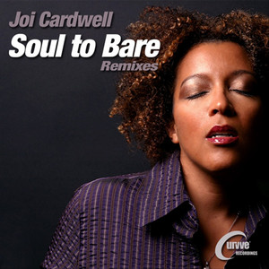 Soul To Bare - Remixes album