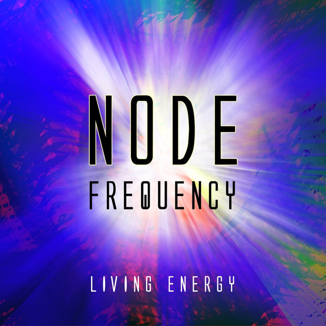 Node Frequency