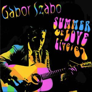 Summer Of Love '67 album